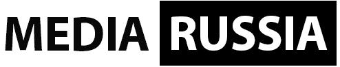Media-Russia